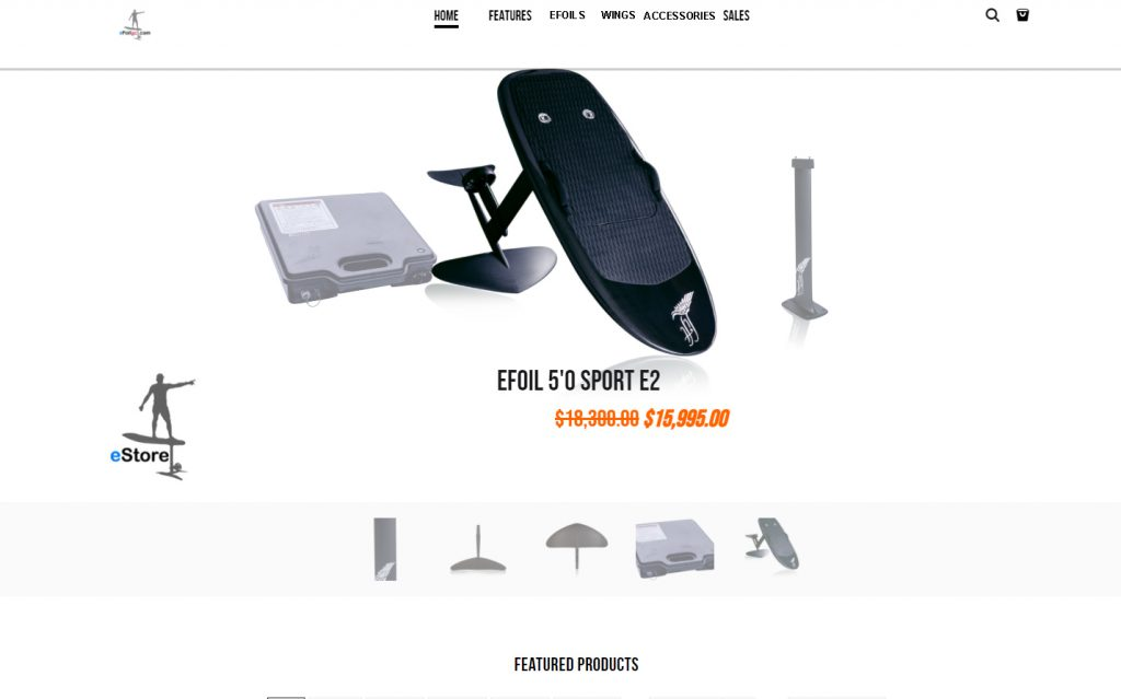 eStore-mockup-image