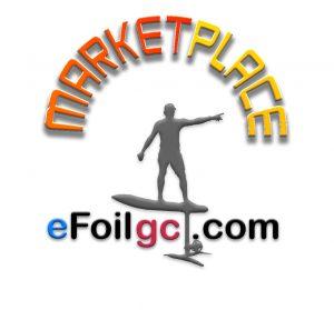 Marketplace-3