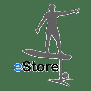eStore-resize-black-letters-1000