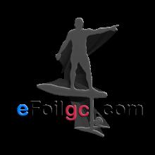 eFoilgc-3d-3-black1-1000px